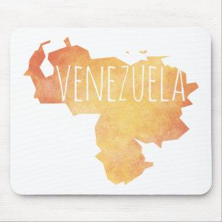 Alfombrilla De Ratón Venezuela