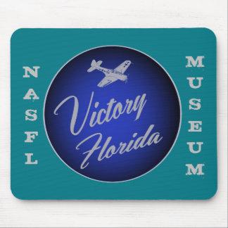 Alfombrilla De Ratón Victoria la Florida