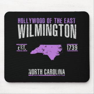 Alfombrilla De Ratón Wilmington