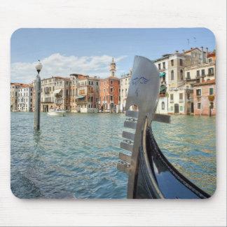 Alfombrilla Venecia