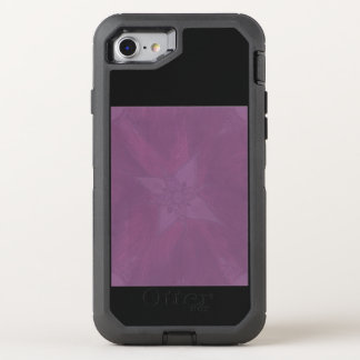 alheña del iPhone 6 Funda OtterBox Defender Para iPhone 7