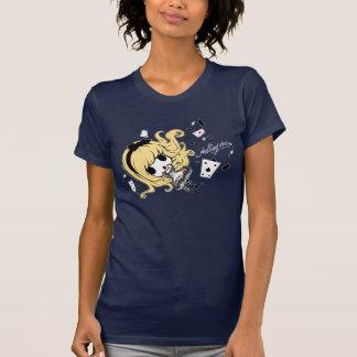 Alicia Camiseta