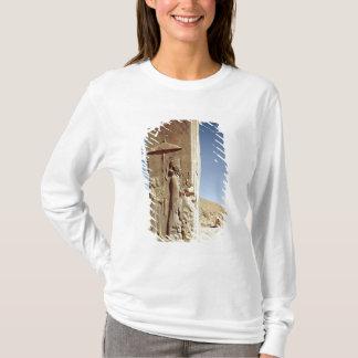 Alivio en el Pasillo de cientos columnas Camiseta