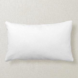 Almohada al aire libre de encargo