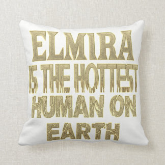 Almohada de Elmira