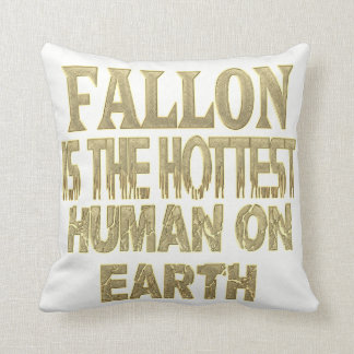 Almohada de Fallon