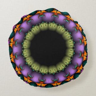 Almohada de Fractascope 14