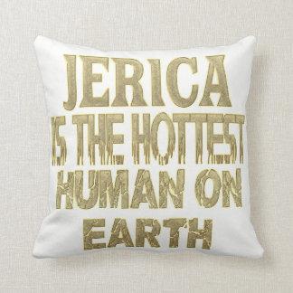 Almohada de Jerica