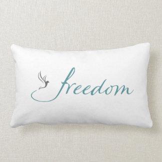 Almohada de la libertad