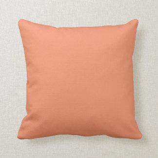 Almohada de Liger