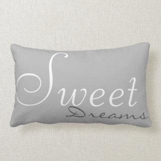 Almohada de los sueños dulces