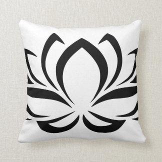 Almohada de Lotus