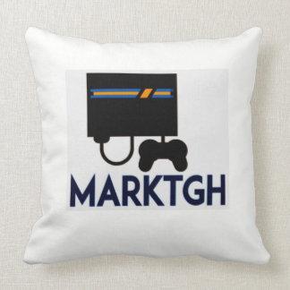 Almohada de MarkTGH