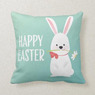 Almohada de Pascua