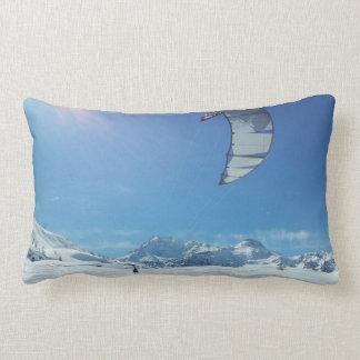 Almohada de SnowKite