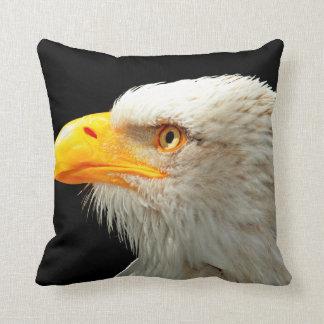 Almohada de tiro de Eagle