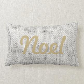 Almohada de tiro de la decoración del hogar del
