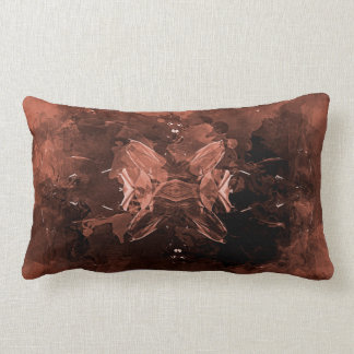 Almohada decorativa del vintage