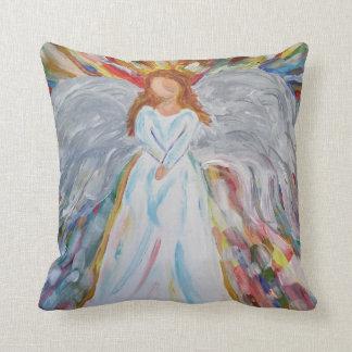 Almohada del ángel