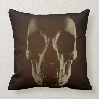 Almohada del cráneo