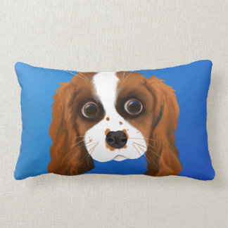 Almohada del perrito