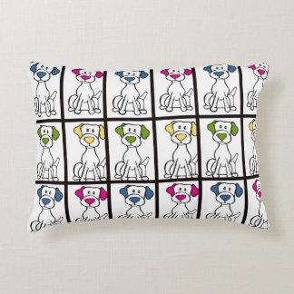 Almohada del perro - Labrador