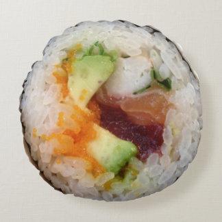 Almohada del sushi