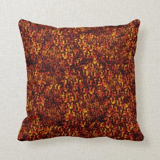 Almohadas Decoración-Suaves estéticas de los