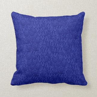 Almohadas Decoración-Suaves simuladas ante del