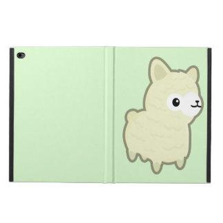 Alpaca de Kawaii