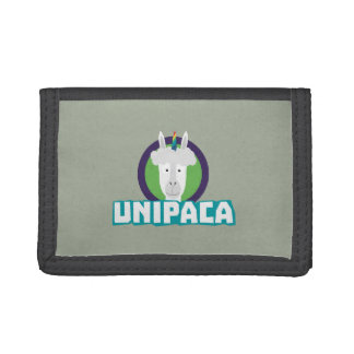 Alpaca Z67aj del unicornio de Unipaca