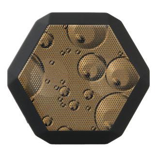 Altavoces de B-SDM Bluetooth