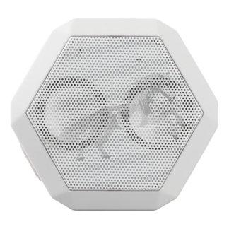 Altavoz Blanco Con Bluetooth Unicornio del blanco del ejemplo