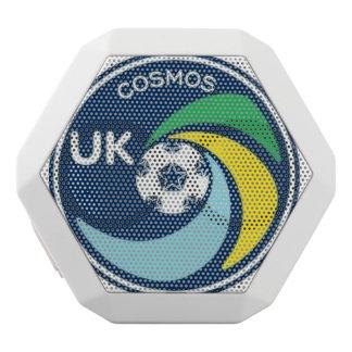 Altavoz BRITÁNICO del cosmos FC