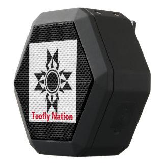 Altavoz de la nación de Toofly