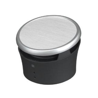 Altavoz de NFC Bluetooth del personalizado