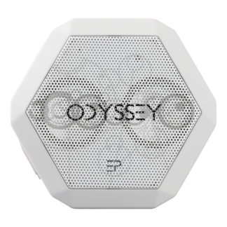 Altavoz de REX Bluetooth de la odisea del Convict