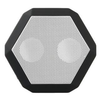 Altavoz de Rex Bluetooth del Bot del auge - negro