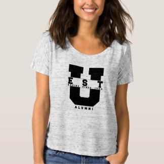 Alumnos del EST Camiseta