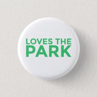 Ama el botón del parque