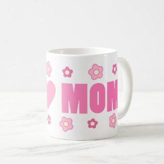 Amamos la taza de la foto del día de madre de la
