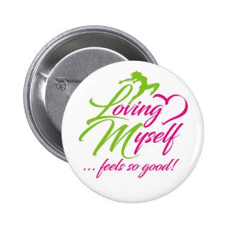 Amándose botón