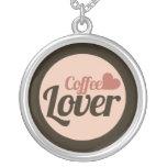 Amante del café grimpolas