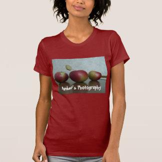 Amber' fotografía 010, la fotografía de s del camisas