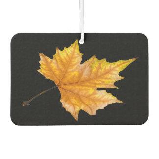 Ambientador Hoja de arce del otoño