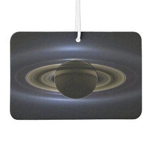 Ambientador PLANETA SATURN (Sistema Solar) ~~.jpg