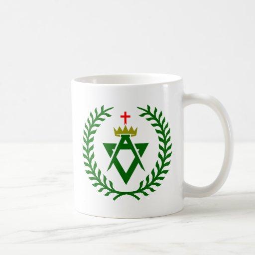 amd-traditional-800.gif taza de café