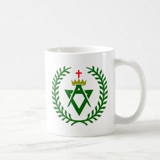 amd-traditional-800 gif taza de café