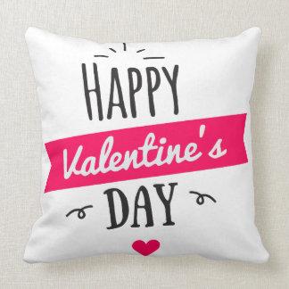"""Ame la almohada para el el día de San Valentín 20"""""""
