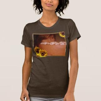 ¡Ame la torta! Camisetas